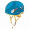 Singing Rock Penta Helmet Blue
