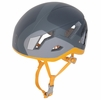 Singing Rock Penta Helmet Grey