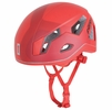 Singing Rock Penta Helmet Red