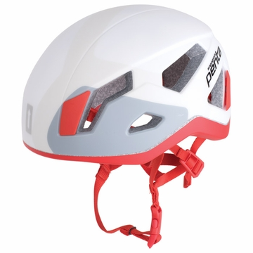 Singing Rock Penta Helmet White