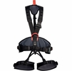 Singing Rock Roof Master XL Harness