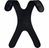 Singing Rock Rope Dancer Harness Padding ONLY S/M/L