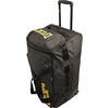 Singing Rock SR Movement Travel Bag 130L