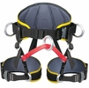 Singing Rock Timber 3D Arbor Harness M/L