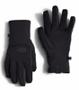 The North Face Canyonwall Etip Glove TNF Black