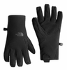 The North Face Mens Apex Etip Glove TNF Black