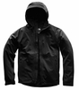 The North Face Mens Apex Flex GTX 2.0 Jacket TNF Black