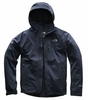 The North Face Mens Apex Flex GTX 2.0 Jacket Urban Navy