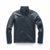 The North Face Mens Apex Risor Jacket Urban Navy (Close Out)