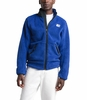 The North Face Mens Campshire Full Zip TNF Blue/Urban Navy