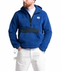 The North Face Mens Campshire Pullover Hoodie TNF Blue/Urban Navy