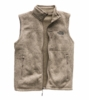 The North Face Mens Gordon Lyons Vest Falcon Brown Heather