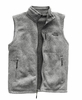 The North Face Mens Gordon Lyons Vest TNF Medium Grey Heather