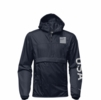 The North Face Mens IC Anorak Pullover Aviator Navy