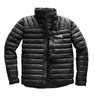 The North Face Mens Morph Jacket TNF Black