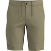 The North Face Mens Paramount Active Short Twill Beige/ Twill Beige (Close Out)