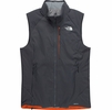 The North Face Mens Ventrix Vest Vanadis Grey/ Vanadis Grey (Close Out)