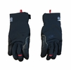 The North Face Summit L3 INS Glove TNF Black