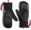 The North Face Summit L5 Proprius  Glove TNF Black