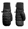 The North Face Thermoball Mitts TNF Black