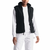 The North Face Womens Campshire Vest 2.0 TNF Black
