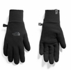 The North Face Womens TKA 100 Glacier Glove TNF Black (Close Out)