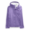 The North Face Womens Venture 2 Jacket Pop Purple