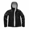 The North Face Womens Venture 2 Jacket TNF Black