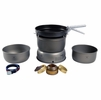 Trangia 25-3 UL Hard Anodized Stove Kit