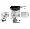 Trangia 25-3 UL Stove Kit w/ Gas Burner
