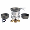 Trangia 25-7 HA Stove Kit w/ Gas Burner
