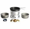 Trangia 25-9 UL Hard Anodized Stove Kit