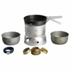 Trangia 27-9 UL Hard Anodized Stove Kit