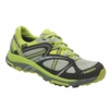 Treksta Mens Evolution 161 Green