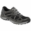 Treksta Mens Evolution 161 GTX Black
