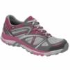Treksta Womens Evolution 161 GTX Pink (Close Out)
