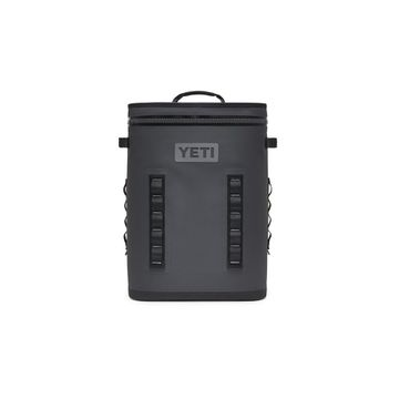 Yeti Hopper BackFlip 24 Charcoal