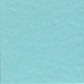 """Bazzill - 12""""x12"""" Prismatic Cardstock - Frosted Teal - S/O"""