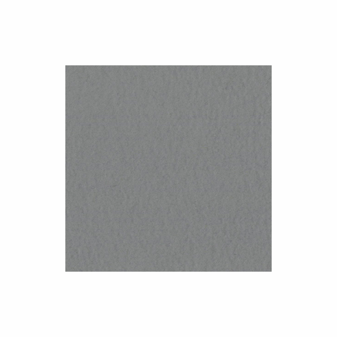 "Bazzill - 12""x12"" Prismatic Cardstock - Gray"