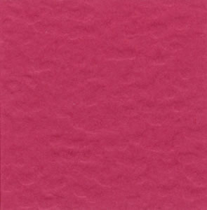 "Bazzill - 12""x12"" Prismatic Cardstock - Intense Pink"