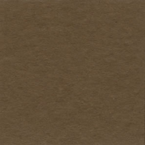 "Bazzill - 12""x12"" Prismatic Cardstock - Suede Brown Medium"
