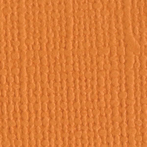 Bazzill - 12x12 Cardstock -  Apricot - S/O