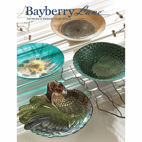 Bayberry Lane Catalog 2018
