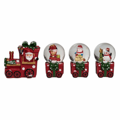 Wholesale Christmas Decor, Christmas Decorations & Gifts