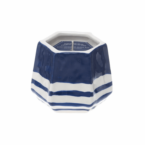 Deep Blue Sea Scented Candle