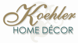 Koehler Home Décor