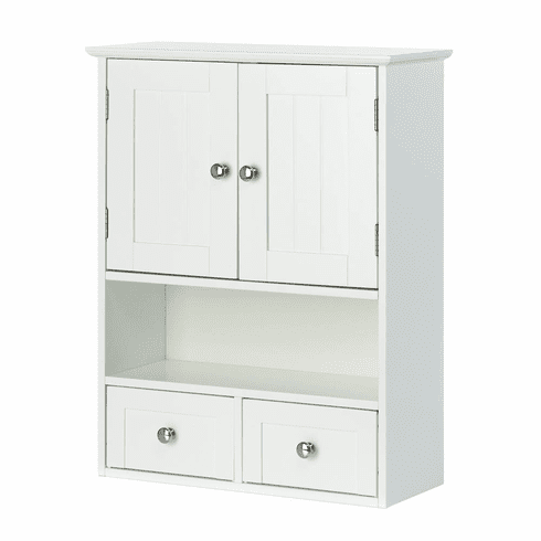 Lakeside Wall Cabinet