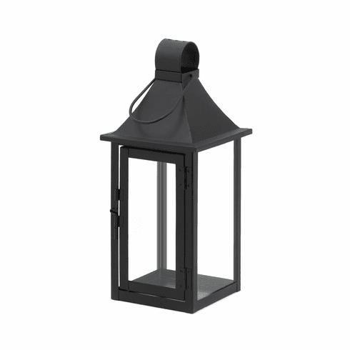 Large Carriage House Lantern