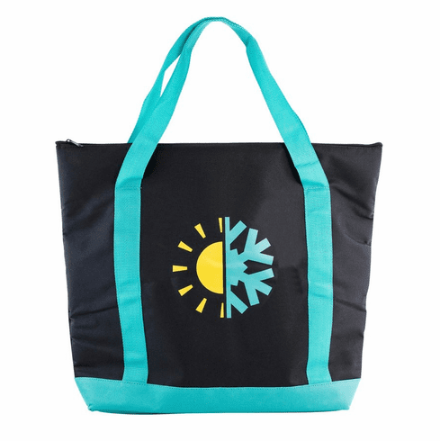 Mammoth Hot & Cold Tote