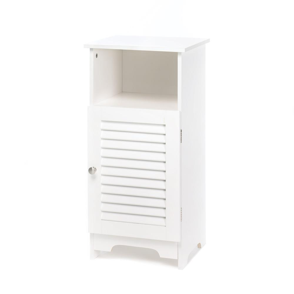 Nantucket Storage Cabinet Wholesale At Koehler Home Decor